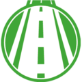 logistica_stradale-1