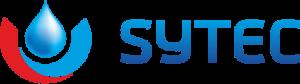 sytec-logo